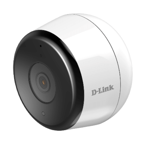 D-Link Announces New Range of mydlink Products for Smart Homes